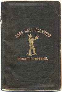 Base Ball Players Pocket Companion.jpg